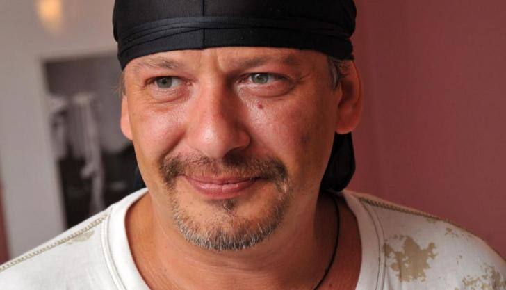 Эксперты Следкома признали что актера Дмитрия Марьянова можно было спасти