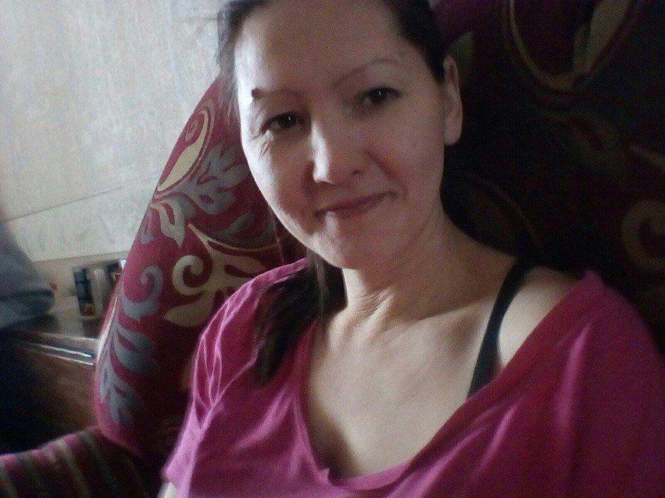В Башкирии ищут таинственно исчезнувшую мать двоих детей