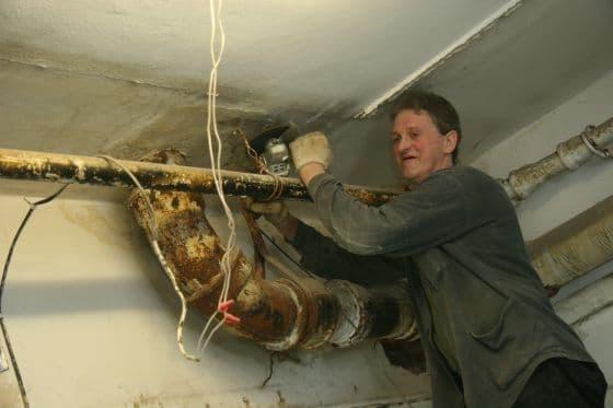 ВБашкирии расширили список работ покапремонту домов