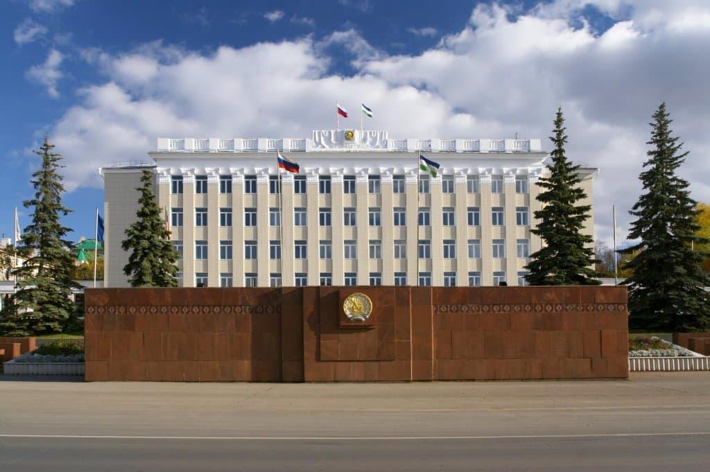 20 претендентов в народные избранники Горсовета Уфы «умолчали» очасти собственных доходов