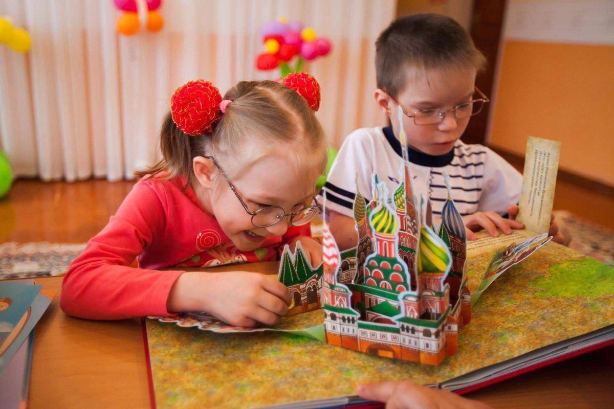 Поздравление детей киркорова с 50 летием 33