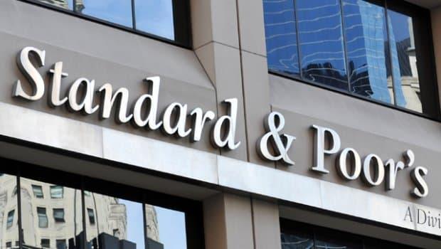 Уфа сохранила высокую позицию вкредитном рейтинге Standard & Poor's