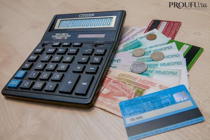 С пенсии по инвалидности запретят списывать долги срок исполнительного производства судебных приставов по долгам