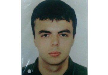 В Башкирии СК разыскивает исчезнувшего без вести 18-летнего Ожегова Никиту