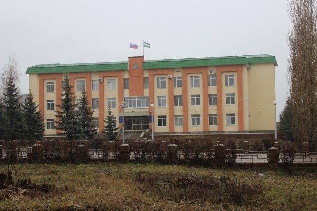 Активистам Башкирии не дали помещение для подготовки референдума против строительства полигона