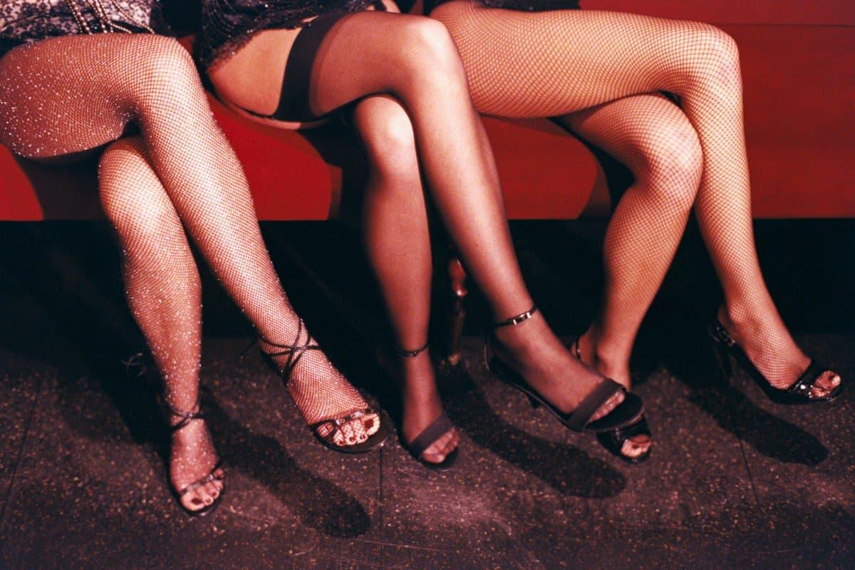 ВУфе пара заставила 13 женщин заниматься проституцией