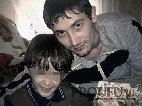 Отец умершего во время операции в Уфе мальчика: «Они даже не сделали МРТ»