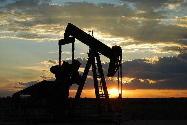 ВБашкирии двое мужчин похитили 20 тонн нефти