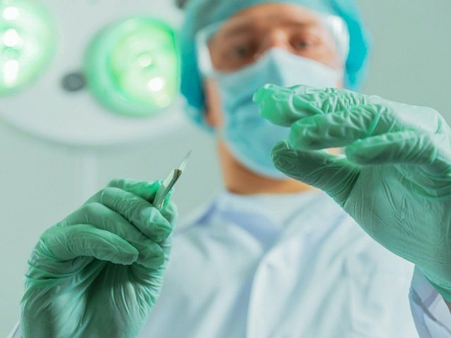Русские ученые создают лекарство отнаркозависимости