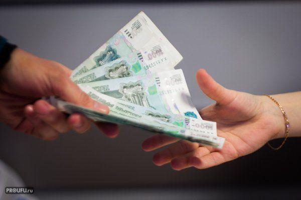 Личные финансы инвестиции