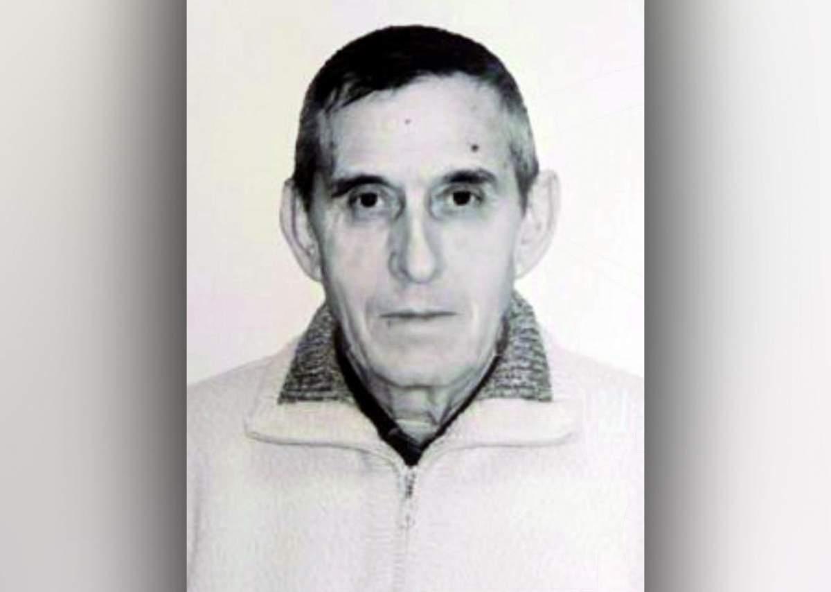 В Уфе ушел из дома и не вернулся 79-летний мужчина которому нужна постоянная медицинская помощь