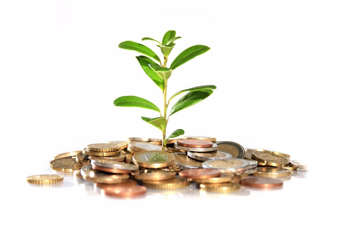 Башкирия увеличила объем вложений денег до360 млрд руб.