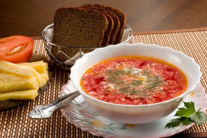 Капуста нароссийских прилавках уже дороже буханки хлеба или литра молока