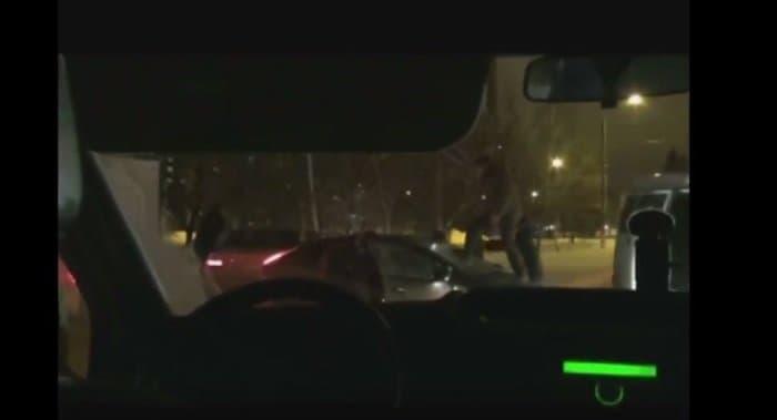 ВБашкирии задержали многодетного отца с17 килограммами героина