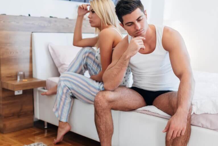 Со взрослой секс мнение
