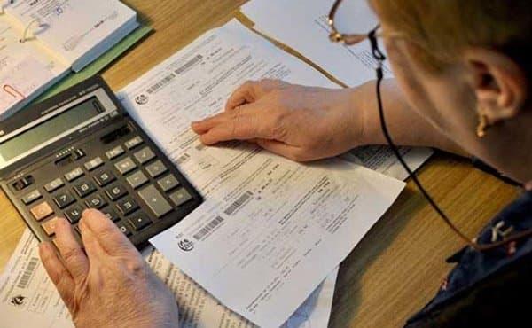 Государственная дума вводит ограничение напрописку вквартирах либо домах