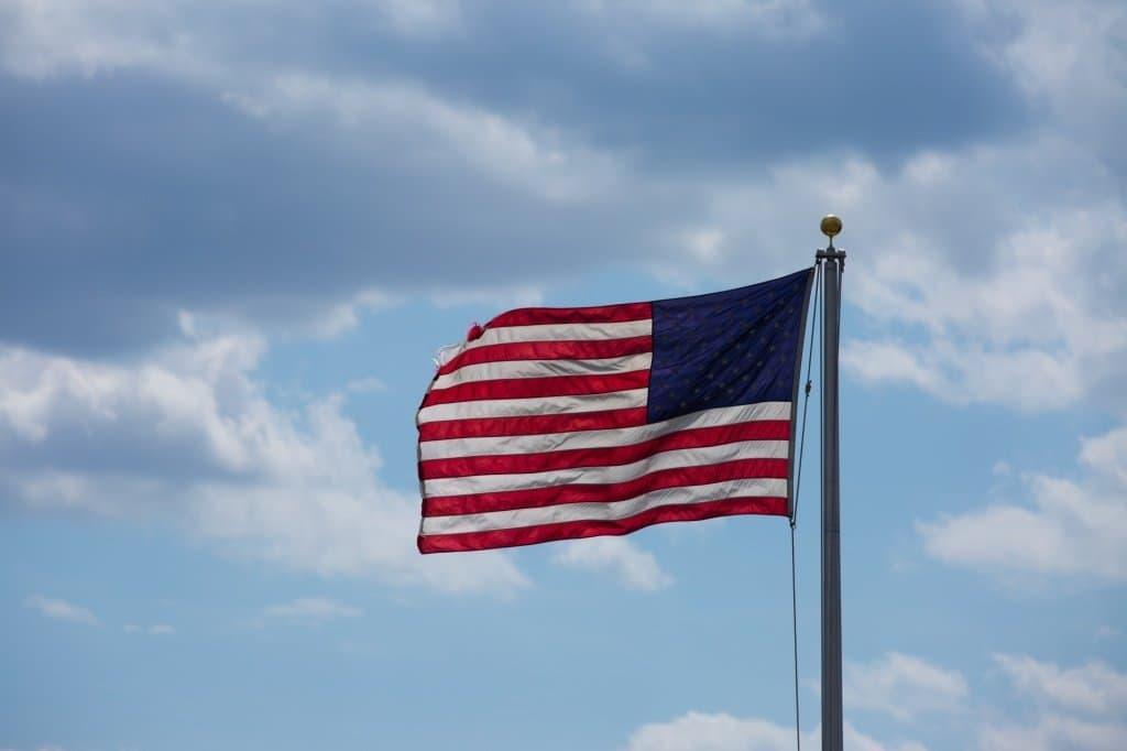 Республиканцы внесли в съезд США проект новых санкций против Ирана