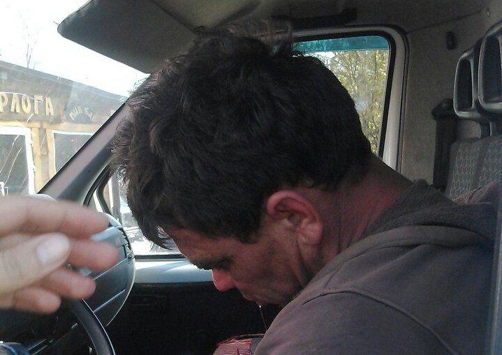 ВБашкирии генпрокуратура обжалует мягкий вердикт пьяному шоферу