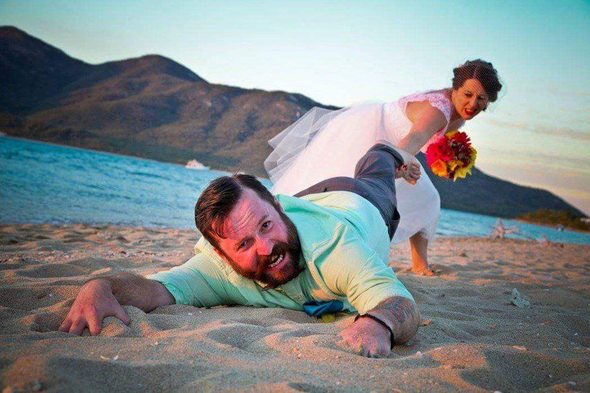Хочу жениться на зрелой