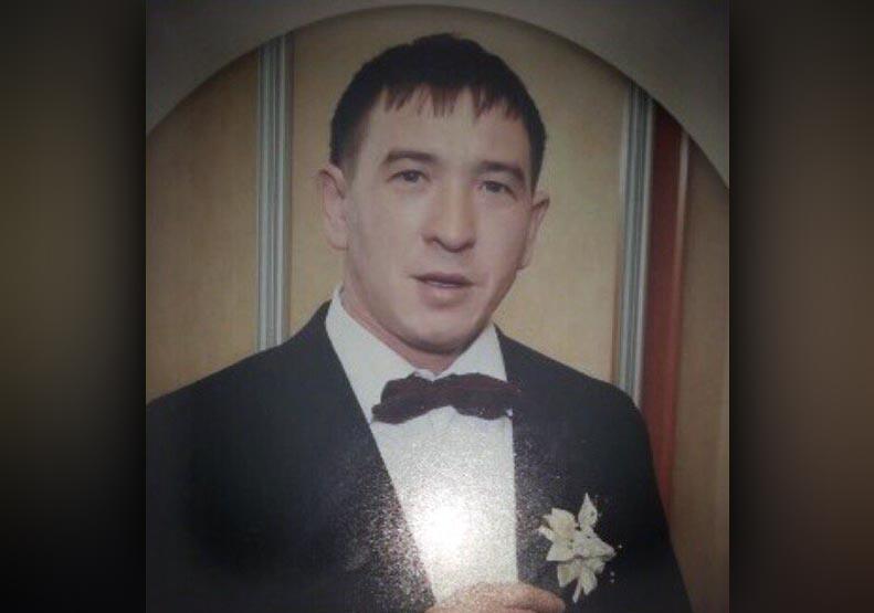 В Башкирии пропавший без вести оказался аферистом в бегах