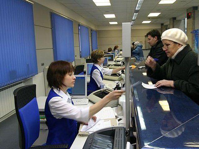 Рязанские почтовики поведали, как будут работать вновогодние праздники