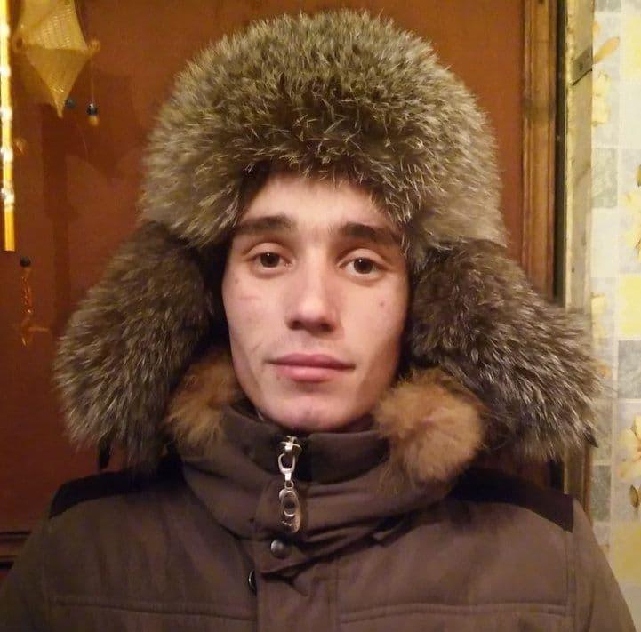 ВБашкирии ищут 19-летнего молодого человека изЧелябинска