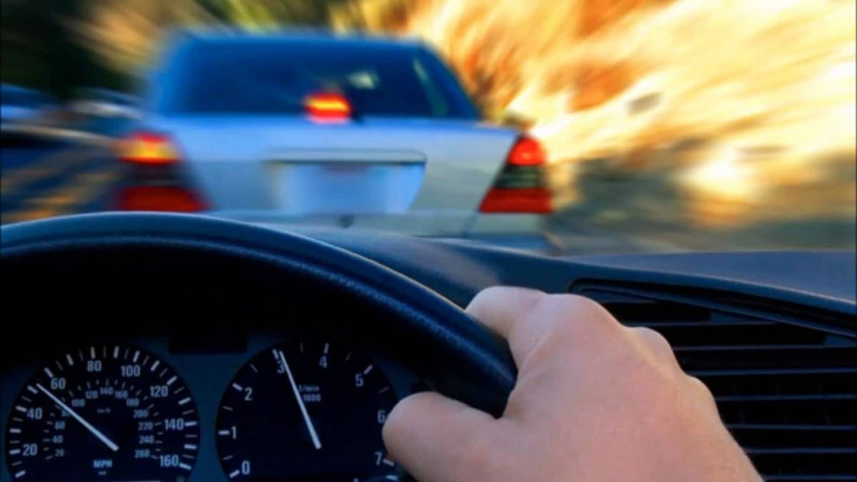 Башкирия заняла 7 место вТоп-10 рынков поновым автомобилям