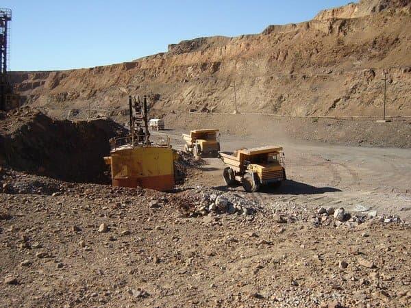 ВБашкирии выявлено неменее 200 случаев незаконной добычи полезных ископаемых