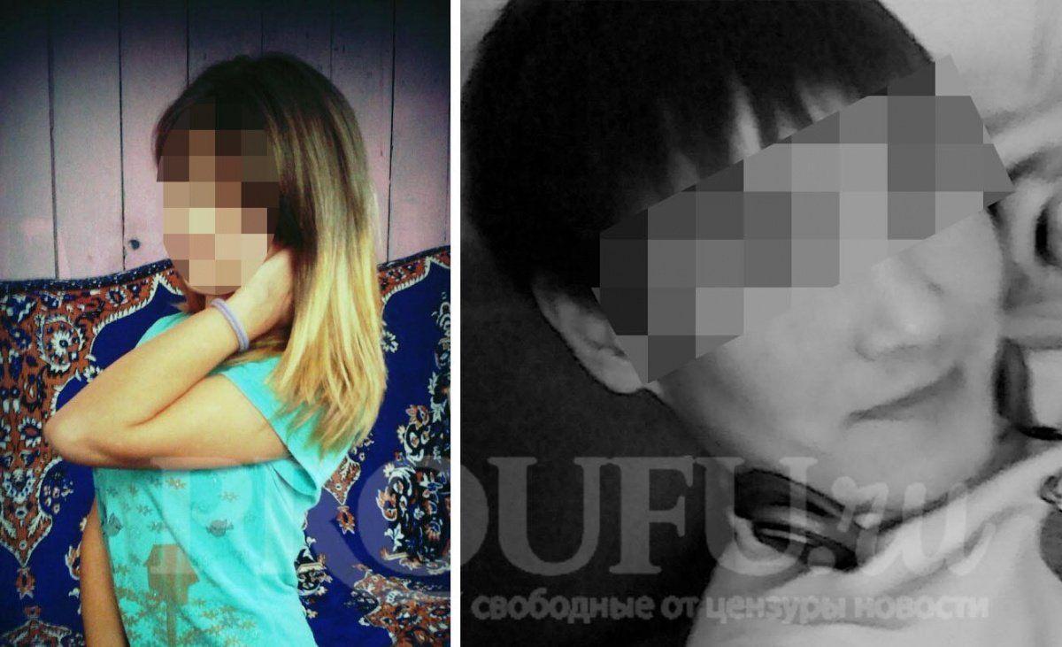 Пьяная жительница Башкирии из-за ревности ударила ножом свою 14-летнюю сестренку