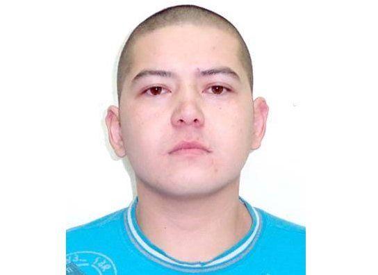 УФСИН Башкирии объявил врозыск осужденного