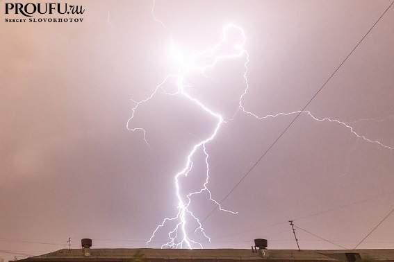 Синоптики поведали  опогоде ввыходные в столице  — реальный  прогноз погоды