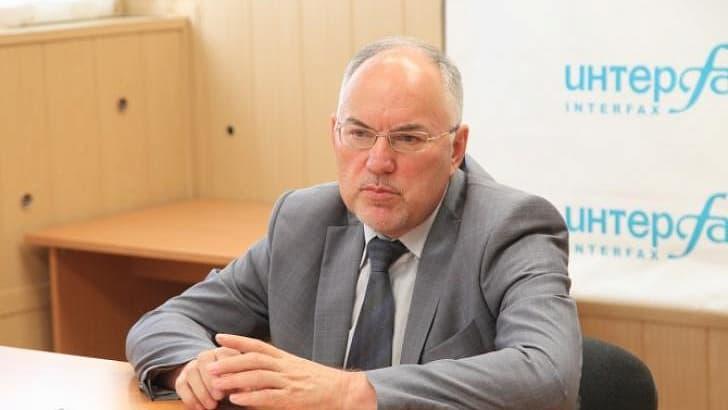 Президент Академии наук Башкирии попал в черный список научных руководителей «Диссернета»