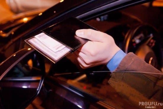 ВБашкирии работники угрозыска добивались взятку загастарбайтеров
