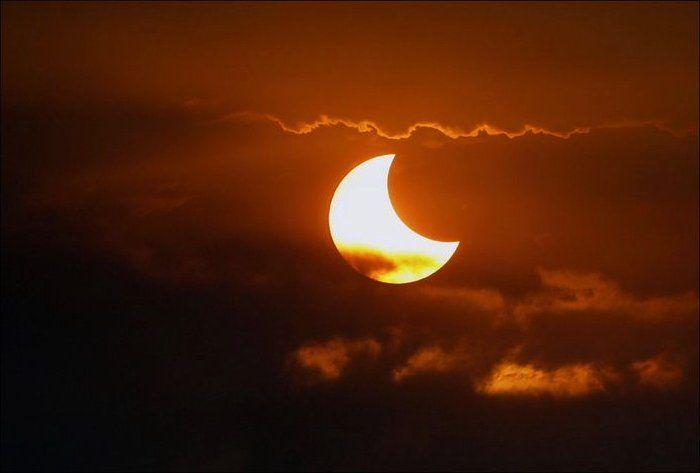 Астрономы поведали , когда ожидать  сильнейших магнитных бурь— Берегите головы