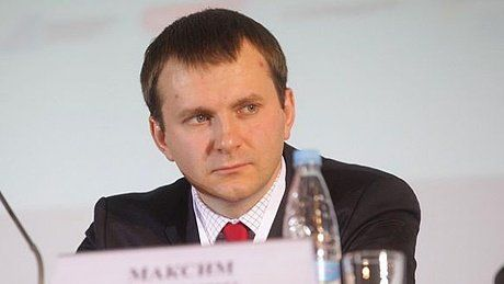 Новый руководитель МЭР сказал, что тормозит рост русской экономики