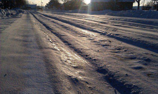 МЧС: ВБашкирии прогнозируется ухудшение погодных условий
