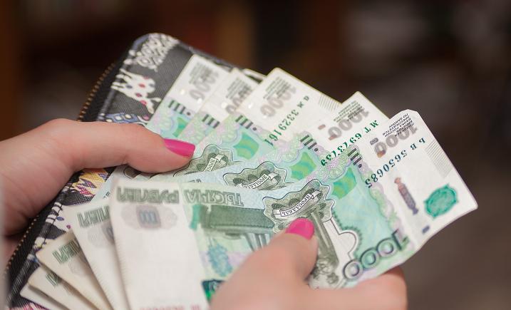 Власти Башкортостана планируют увеличить врегионе размер МРОТ
