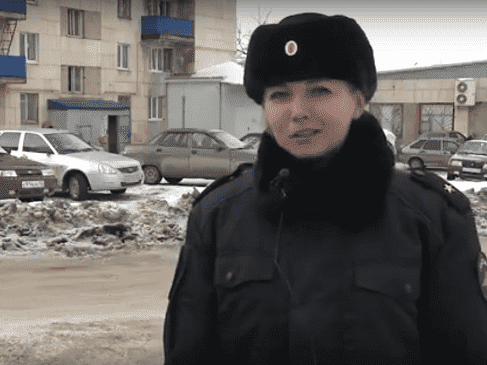 проститутка в башкирии город октябрьский