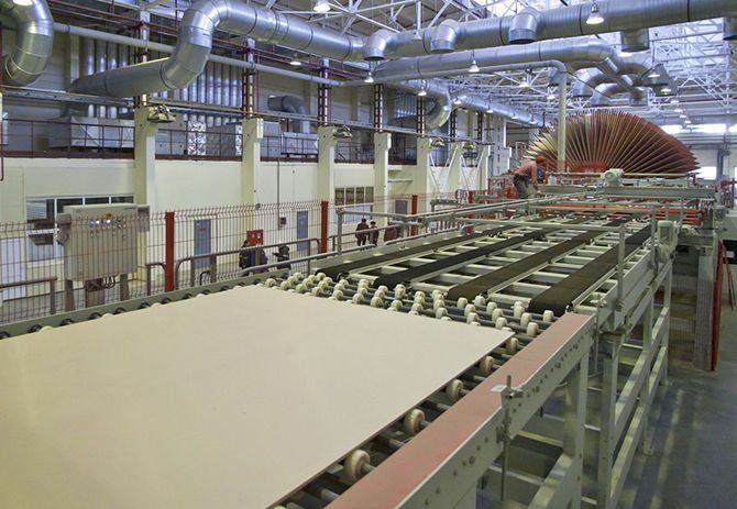 В Уфе предприятие задолжало своим работникам 11,7 млн. рублей