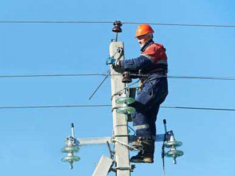 ВБашкирии смерть электрика скрыли отГострудинспекции