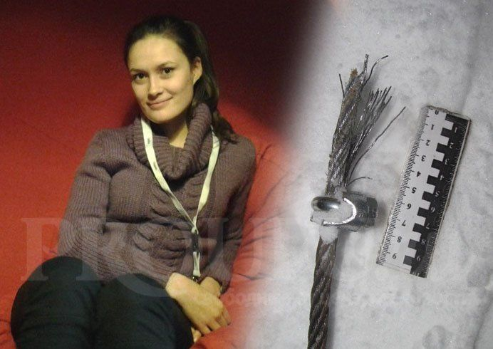 Пофакту обрыва троса нагорнолыжном подъемнике вБашкирии возбуждено уголовное дело