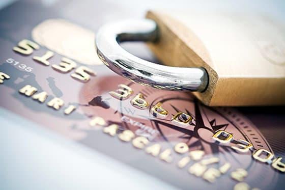ВБашкортостане посоветовали запретить руководителям ГУПов иМУПов иметь счета заграницей