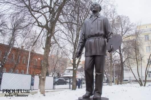 Изготовление памятники цены фото формула дивана карельские памятники оренбурга