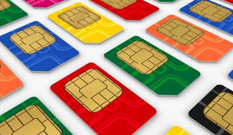 Мегафон #1 будоражит пользователей мобильной связи