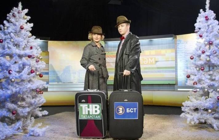21-ю кнопку вКировской области получил канал «ДевяткаТВ»