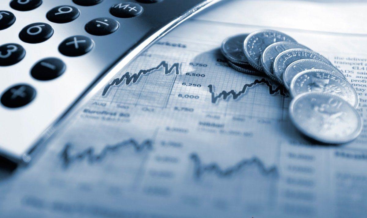 Руководитель министра финансов дал прогноз поинфляции
