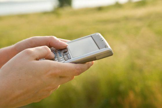 Мошенники вновь продали уфимцу стакан вместо телефона