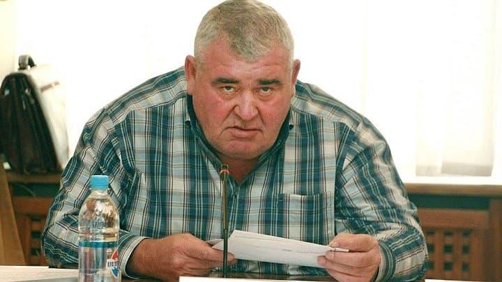 Депутат горсовета Уфы объявлен вмеждународный розыск