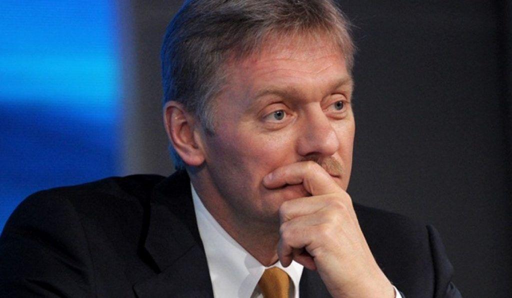 Отстраненные русские спортсмены опубликовали письмо кПутину спросьбой опомощи