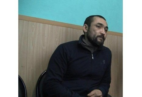 Гражданин Башкирии, обвиняемый вубийстве человека, 13 лет прятался отследствия